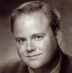 Robert Tracinski