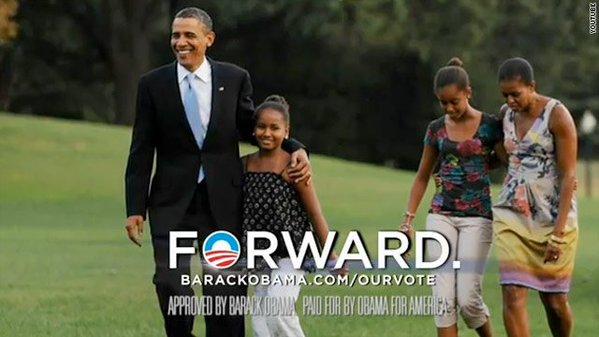 ObamaFamily