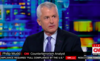 White CNN Guest Repeatedly Drops The N-Bomb To Prove He's Not Racist