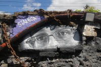 How Edward Snowden's Victory Hampers Intelligence Gathering