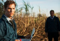 True Detective, Breaking Bad, And The Sequelization of America