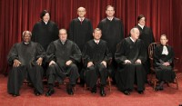 No, Supreme Court Justices Don't Need Term Limits