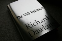 Richard Dawkins Is A Moral Disaster