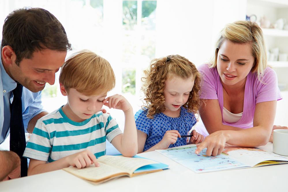 Ultimate List Of Lesser-Known Preschool Read-Aloud Books