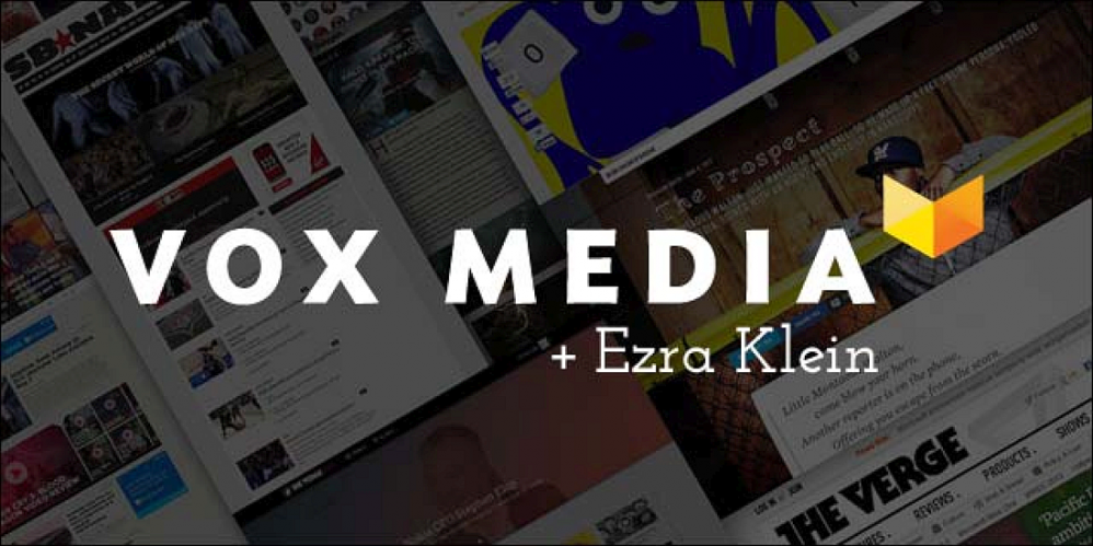 Everything You Need To Know About 43 Topics Vox Knows Everything About