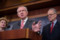 If Democrats Aren't Careful, Russia Could Become Their Benghazi