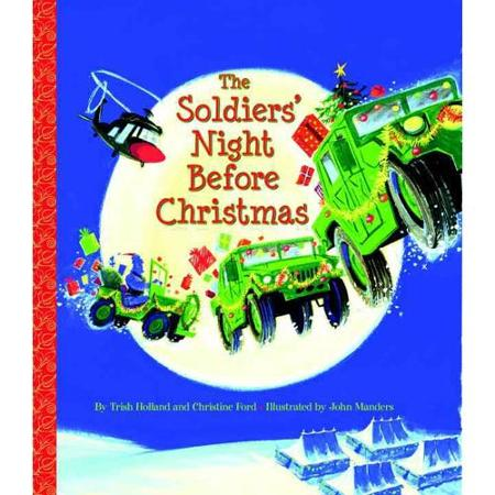 A Holiday Gift Guide To Children S Books