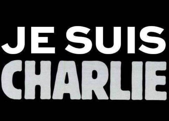 The Message of Charlie Hebdo: Europe, Welcome to the ISIS Era