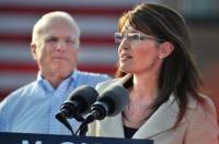 Give Sarah Palin A Break
