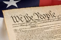 The Constitution We Don't Understand