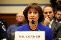 The 5 Biggest Lies, Myths, And Debunked Claims Of The IRS Scandal