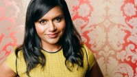 Mindy Lahiri And The Dumb Loves of Real, Smart Women