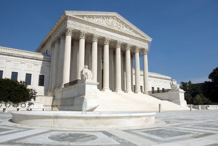 SCOTUS Takes Cases Challenging Obamacare Birth Control Mandate