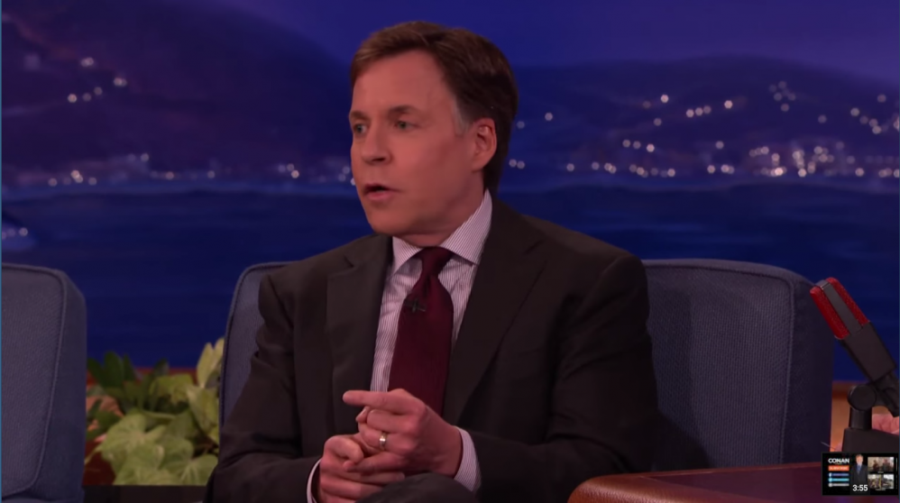 Bob Costas Is Right. ESPN's Courage Award To Caitlyn Jenner Is Absurd