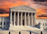 Federalist Radio Unpacks King v. Burwell