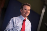 Rand Paul, Don't Swallow The Bait