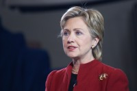 A Case Study In How Media Protect Hillary Clinton