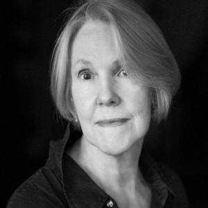 Maureen Mullarkey