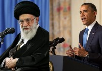 Obama Attempts To Spin Iran Deal's Obvious Failure As Trump's Fault