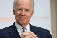 Joe Biden Flips Stance On Abortion Again, Supporting Taxpayer Funding For This 'Constitutionally Protected Right'