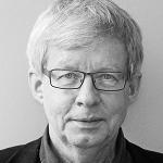 Torbjorn Tannsjo