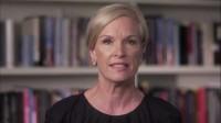 Major U.S. Health Association Invites Abortion Profiteer To Keynote Its Convention