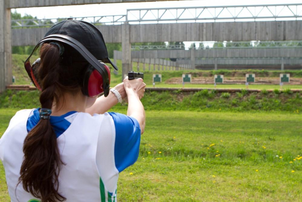 The Australian Gun Ban Conceit