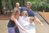 Let White Parents Embarrass Themselves On YouTube