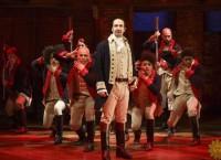 The Adams Family's Revenge Against Alexander Hamilton