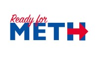 Hillary Clinton's Newest Spin Doctor Was Busted For Meth In 2013