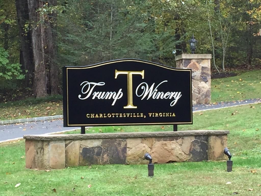 Trump Wine 4