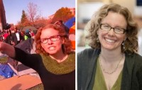 Mizzou Faculty Vote To Get Rid Of That Wild Teacher Who Threatened A Student