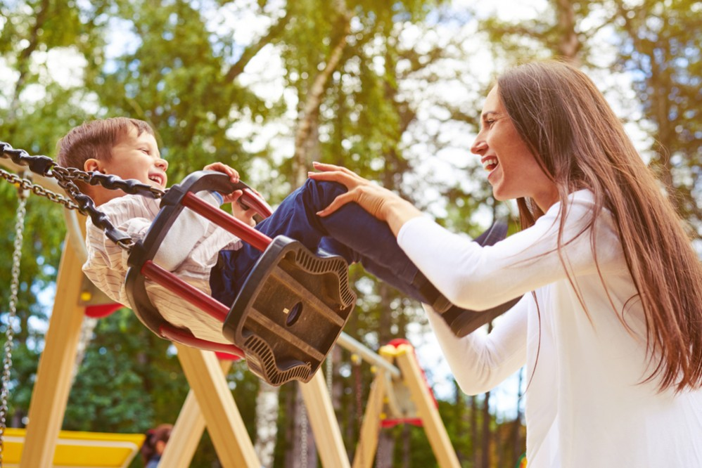 Helicopter Parents Essay Helicopter Parents Affect Child S College Applications