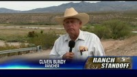 BuzzFeed Gets Punked By Insane Prisoner Lawsuit Mentioning Cliven Bundy