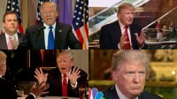 Don't Like Trump? Then Stop Watching And Clicking On Him