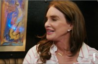 Caitlyn Jenner's 'I Am Cait' Show Now Identifies As Cancelled