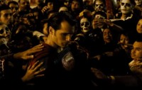 'Batman v Superman' Betrays Its Source Material And Audience