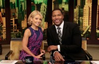 Kelly Ripa's Right To Be Mad In This Feud Of Fluffy Morning Hosts