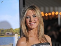 Why Jennifer Aniston Is The World's Most Beautiful Woman (To Women)