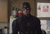 Captain America's Latest Film Delivers
