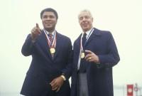 Who Whitewashed Muhammad Ali?