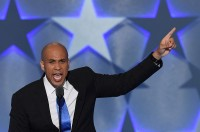 Cory Booker's Proverb Reveals The Limits Of Identity Politics