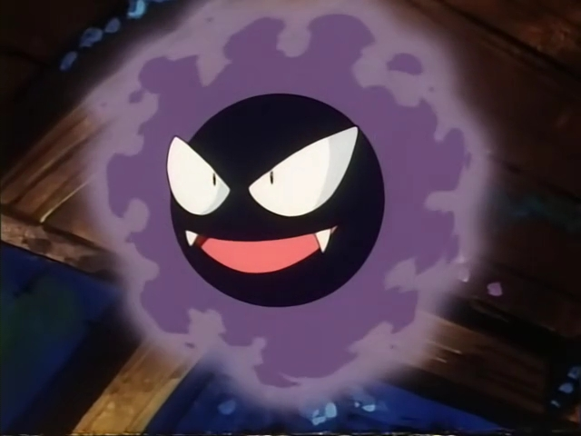 Captain's_Gastly
