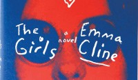 'The Girls' Depicts Our Manson Family Values