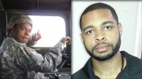 For Lost Boys Like Micah Johnson, Any Ideology Is An Excuse To Kill