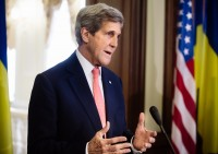 John Kerry's Tenure As Secretary Of State Has Been A Complete Disaster