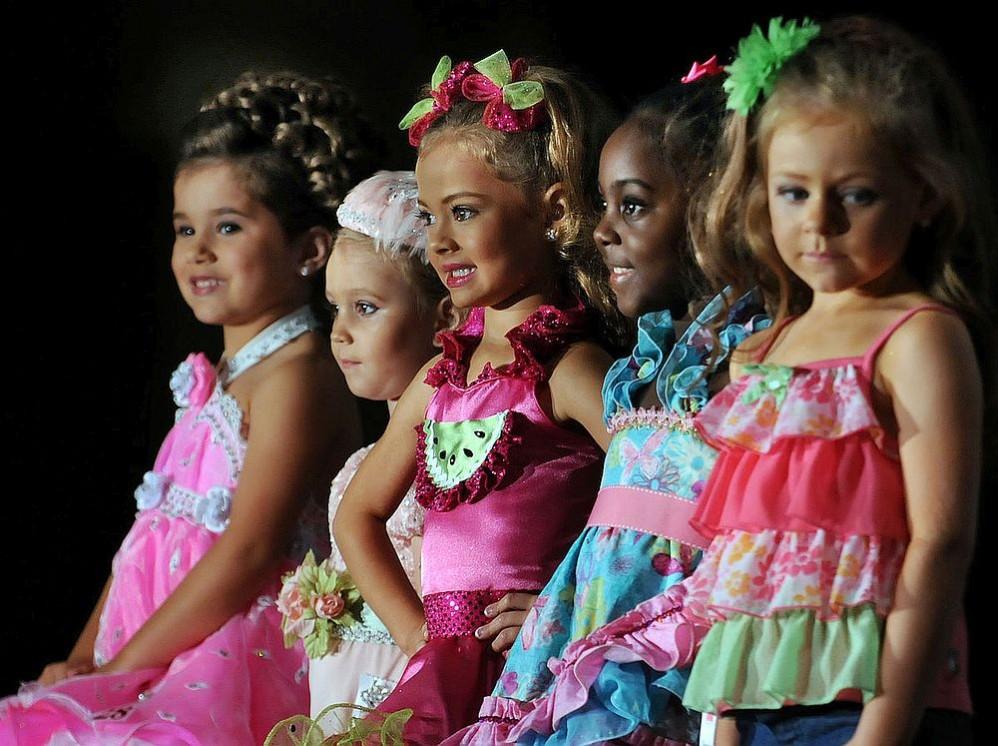 Report Debunks 'Born That Way' Narrative And 'Transgender' Label For Kids
