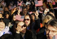 Birthright Citizenship Is An Open Legal Question Americans Should Decide