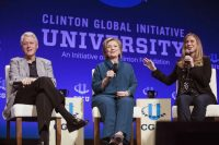 Is The Clinton Or Trump Foundation A Bigger Shell Game?