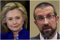 Hillary's IT Guy Asked Reddit To Help Him Delete Hillary's E-Mails